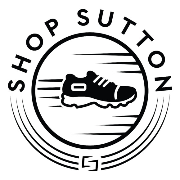 shopsutton